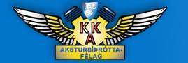 kkalogo.png