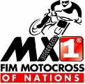 mxon_logo.jpg