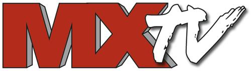 mxtv_logo_stort.jpg