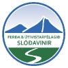 FUS_logo.JPG