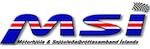 msi_logo_150px