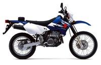 drz400sa1