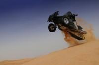 sand-x-bike-2