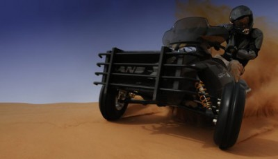 sand-x-bike-3