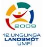 umfi-logo