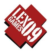 lex09_logo_150