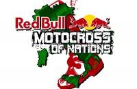 2009-red-bull-fim-mxon-logo