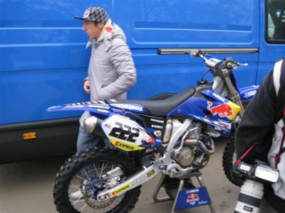 itali-red-bull-training-with-tony-cairoli-0791