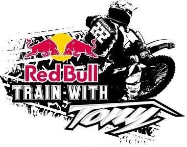 rb_train_tony1