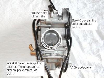 06carb3