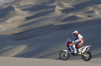 Dakar_stage 8