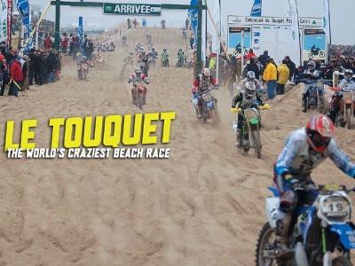 141_0607_01_z+le_touquet_beach_race+beach_riders