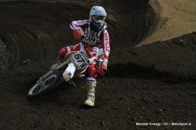 Mynd: Motosport.is