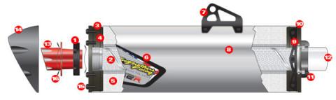 M2R-MX-Cutaway_web