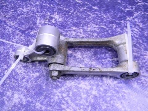 cr250r-shock-bearings-linkage-2