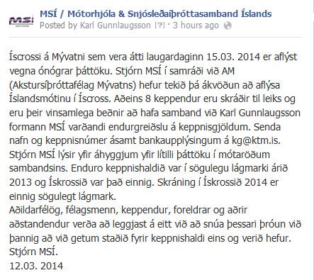 MSÍ  Mótorhjóla & Snjósleðaíþróttasamband Íslands - Mozilla Firefox 12.3.2014 123837.bmp