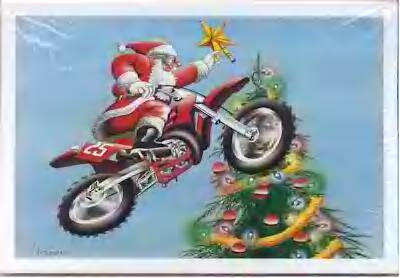 xmas_cards_santa_tree_top